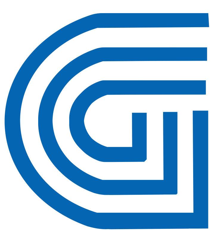 唐山港盾科技有限公司在开平人才网(古冶人才网)的标志