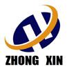 唐山众鑫船舶服务有限公司在开平人才网(古冶人才网)的标志